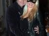 Stuart and Jennifer Morriss