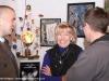 day-four-international-film-festival-misty-moon-gallery-30-10-2012-31