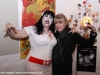 film-night-at-the-misty-moon-gallery-with-adrienne-king-27-10-2012-17