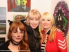 film-night-at-the-misty-moon-gallery-with-adrienne-king-27-10-2012-42