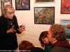 film-night-at-the-misty-moon-gallery-with-adrienne-king-27-10-2012-95