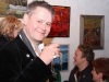 film-night-at-the-misty-moon-gallery-with-adrienne-king-27-10-2012-98
