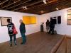 Work By John Alder @ The Spring Exhibition
