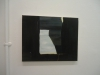 Tommy Ramsay 1untitled december 2011 oil oncanvas-12-x-9-5-inches