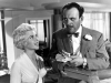 Vera Day & Terry Thomas