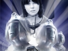 Wendy Padbury as Zoe Herriott in Doctor Who - The Invasion