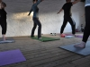 Yoga for everyone - Term 2 photo 1